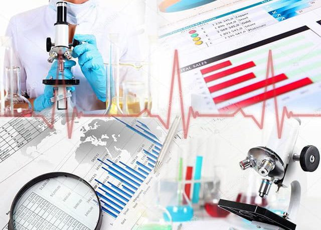 Epidemiologia basica aplicada