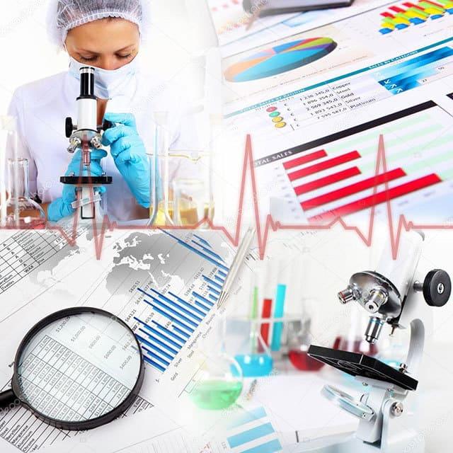 Epidemiología básica aplicada a las ciencias sociales, de la salud y la educación.