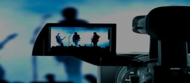 Clasificación de contenidos audiovisuales + Consulta pública + Preservación preventiva.