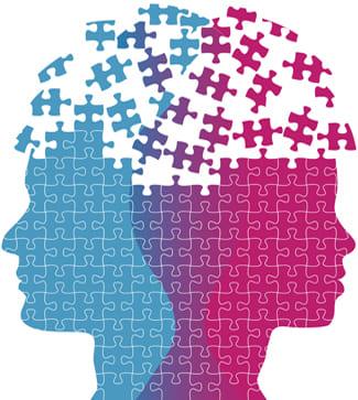 Género y  sexualidades: debates y herramientas para una educación intercultural.