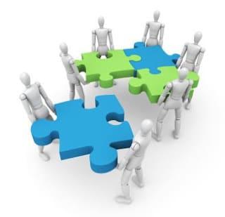 Introducción a la formulación de proyectos de investigación en Ciencias Sociales y Humanidades.