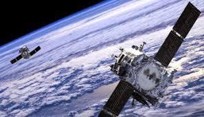 Procesamiento de imágenes satelitales con software libre