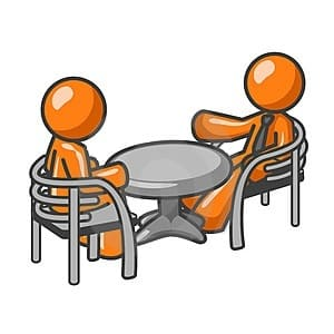 Técnicas de Investigación Cualitativa (I): Entrevistas en Profundidad y Grupos Focales de Discusión.