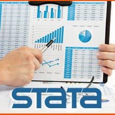 STATA, curso virtual