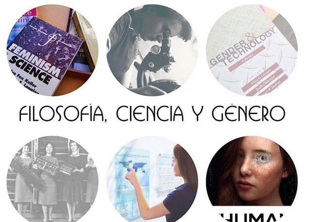 Enfoque feminista en filosofía de la ciencia - Centro REDES
