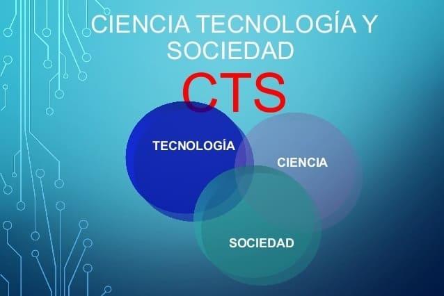 Estudios sociales de la ciencia y la tecnología - Centro REDES