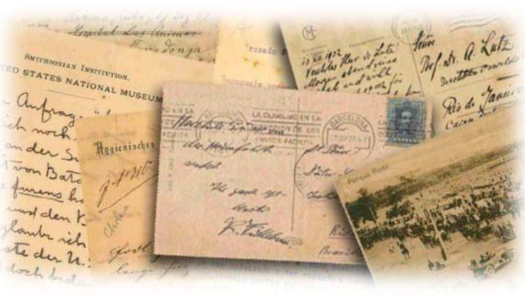 Clasificación documental, curso virtual de archivística dictado por el Centro REDES (Unidad Asociada al CONICET). Para Bibliotecas y archivos.