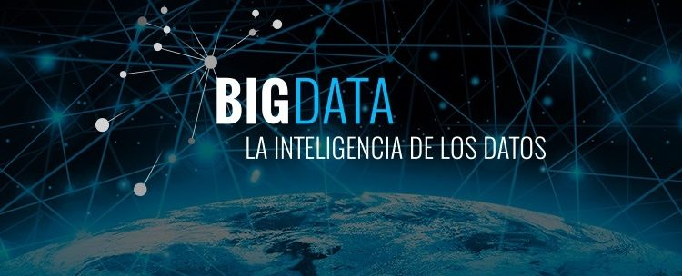 Introducción al Big Data y visualización de datos.