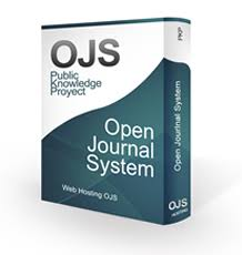 OJS – Gestión de revistas científicas con Open Journal System.
