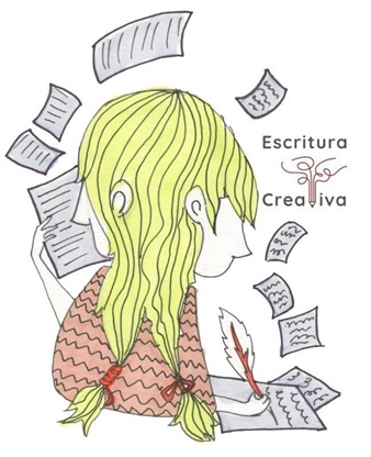 Taller de escritura creativa: narrativas breves.